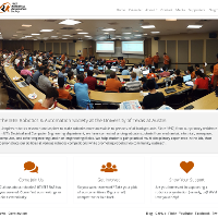 UT IEEE RAS Website